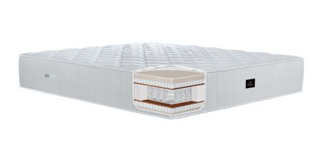 matrac-luxury-pocket-talalay