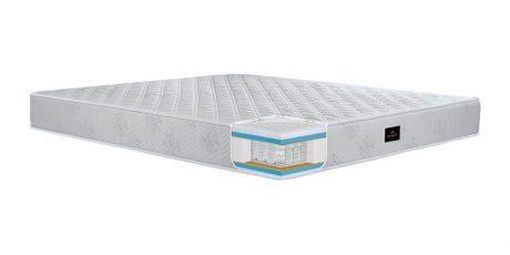 matrac-pocket-latex