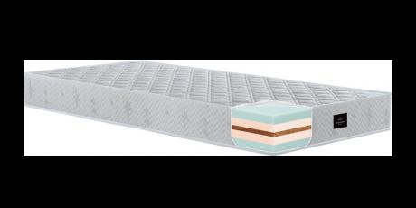 standard-foam